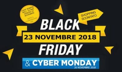 BlackFriday_WebMarketingDentale